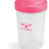 FitForce - Women's Health and Fitness Products | Buy Now